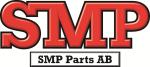 Logga för SMP Parts Aktiebolag