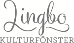 Lingbo Kulturfönster